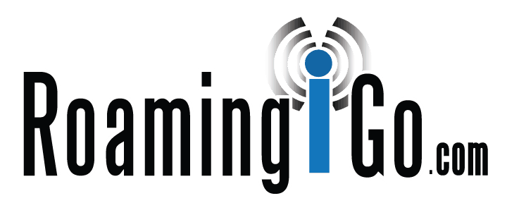 Roaming-I-Go-Logo
