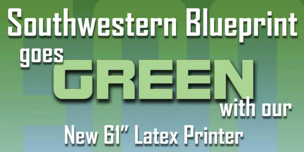 SWBP-Goes-Green-61-Latex-Printer-Feature