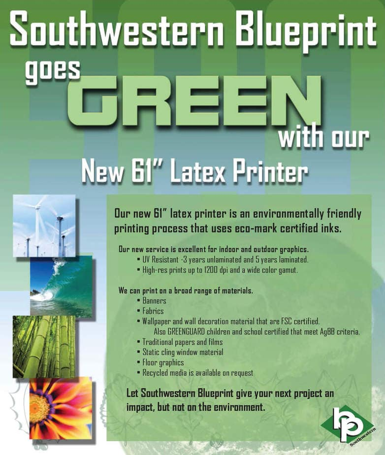 SWBP-Goes-Green-61-Latex-Printer