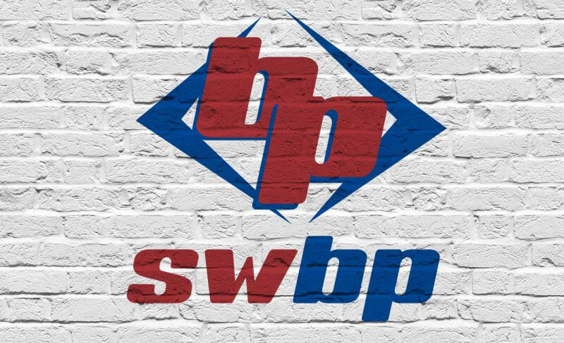 The-Evolution-of-SWBP-Logo