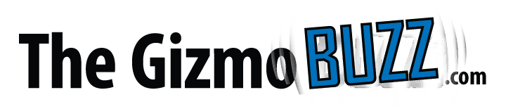 The-Gizmo-Buzz-Logo