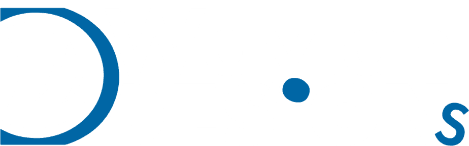 New Waylan Designs Logo White